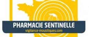 www.vigilance-moustiques.com   1er site d'information et de prévention sur les moustiques