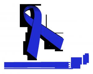 20ème journée mondiale de la fibromyalgie le 12 mai 2013 dans SANTÉ logo-fibro-original.-png-300x237