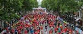 10km L'Equipe Plus de 10 000 coureurs ont déjà pris rendez-vous, et vous ?