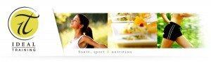 Ideal Training lance une offre spéciale  pour son weekend « detox » du 21 au 23 juin  dans Activitées physiques noname1-300x94