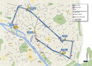 parcours_10km-300x215 dans Bons Plans