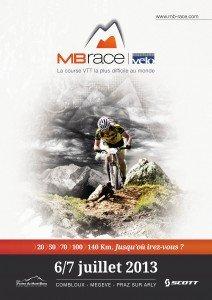 poster-mb-race-2013-1-mo-212x300 dans SANTÉ