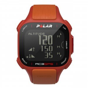 rc3_gps_red_front_alti-300x300 dans High Tech