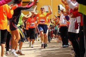 La Run Attitude une course 100% féminine dans Bons Plans rgr_7611-300x200