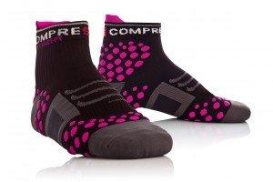 trail_black-pink-pair-300dpi-300x200