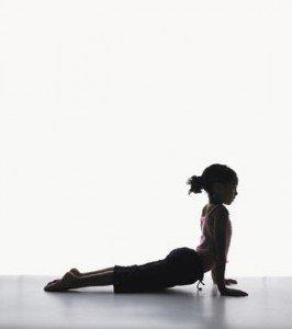 Atelier de Yoga pour enfants chez Qee Boulogne, mercredi 15 mai à 10h30 dans Activitées physiques yoga_kid-266x300