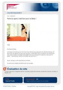 2013-06-285588www_femmeactuelle_fr_page_1-212x300