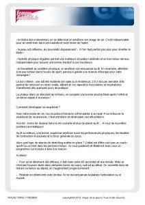 2013-06-285588www_femmeactuelle_fr_page_2-212x300