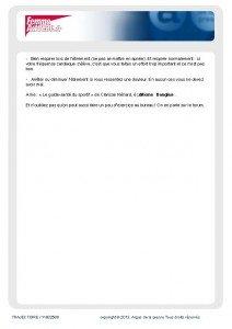 2013-06-285588www_femmeactuelle_fr_page_3-212x300