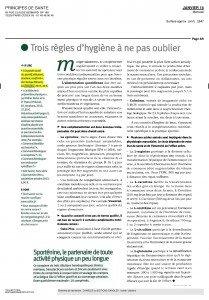 2014-01-21~1908@PRINCIPES_DE_SANTE_Page_6