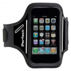 Accrochez-vous, les brassards s'occupent de tout ! dans Activitées physiques brassard-smartphone-300x300