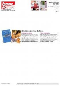 FEMME ACTUELLE 2013-09-30~1503 (1)
