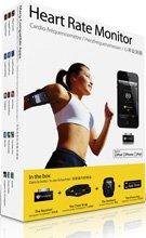 Runware lance Runalyzer, le cardiofréquencemètre pour iPhone.   dans Activitées physiques image002-1