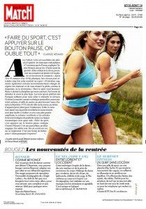 PARIS_MATCH 2014-08-07~1400@_Page_3