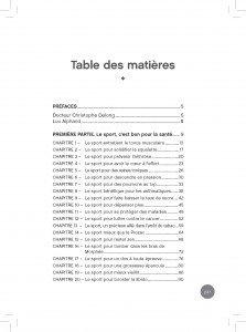 sommaire-1ere-partie-guide-sante-du-sportif-223x300