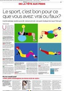 LE GUIDE SANTÉ DU SPORTIF vqh_courant_9_samedi_7_de_la_tete_aux_pieds_pages_reserve_sportsante.pgl_-212x300
