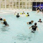 Aquafusion- groupe atelier 2