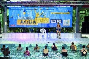 Tout baigne avec la journée de l'Aquafitness ! dans Activitées physiques dsc_4617bis-300x199