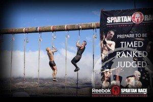 spartan-race-51-300x200