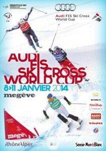 L'Audi FIS Ski Cross World Cup du 8 au 11 janvier 2014 dans À ne pas manquer - Save The Date! image013-211x300