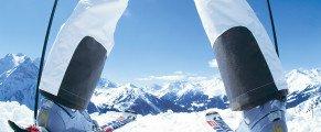Sports d'hiver, les 5 réflexes à avoir …