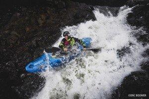 TIm Kemple_Mexico_Kayaking