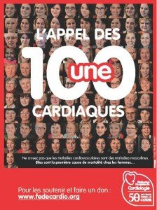 CP ope 101 unes cardiaques