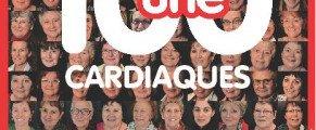 « 100 (une) cardiaques* » lance un appel à la mobilisation pour combattre la maladie