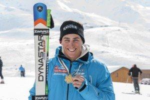 Jean Fred Chapuis Champion - C.Cattin OT Val Thorens - 002