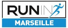 Run In Marseille : ouverture des inscriptions