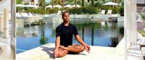 Le Four Seasons Resort Marrakech lance le forfait «Bien‐être et Soleil»