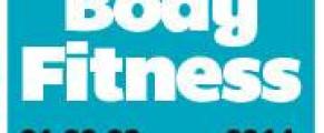 Le salon Mondial Body Fitness, un rendez-vous incontournable