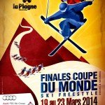 affiche_finales_freestyle2014