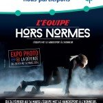 HD-Affiche RATP Hors Normes