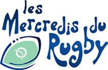 Logo RATP_Mercredis Du Rugby