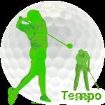 logo_golf_tempo_google-2-150x150