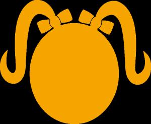 picto minimarseillaises-01-1_ac7587c152fb7afbb8c22f052b08b771