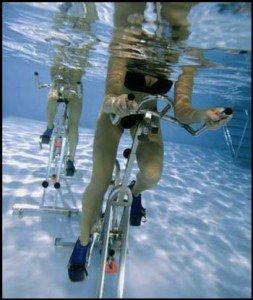 aquabiking1-2