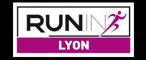 Run In Lyon, les inscription sont ouvertes…