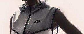 Tech Pack Hyperfuse, la nouvelle collection Nike à avoir pour cet été!