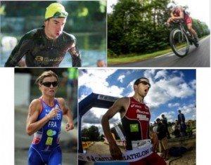 triathloniens-elite