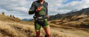1ère édition du Vars Mountain Trail dans les Hautes Alpes. 3 août 2014