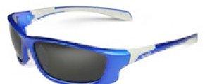 Loubsol propose des lunettes idéales pour la pratique du running et du trail.