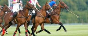 La Ladies Polo Cup « Marbella Paris », le polo, encore plus féminin que jamais… (Du 2 au 6 juillet 2014)