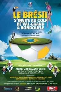 HD-affiche_french_footgolf_open