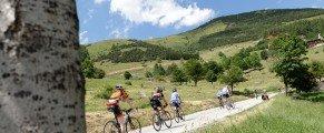 33ème édition de la Marmotte, la plus légendaire des courses cyclosportives !