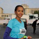 Laury-Thilleman-Karine-Le-Marchand-Fauve-Hautot-elles-ont-toutes-repondu-presentes-pour-La-Parisienne_portrait_to_carre_130x130