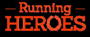 Avec Running Heroes, profitez de 50% de réduction sur un test VMA avec l'équipe de coachs Xrun