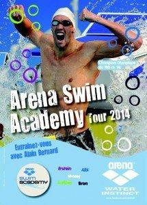 cp2-alain-bernard-swim-academy-massy