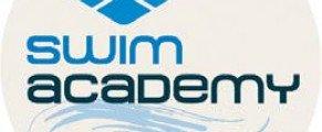 L'Arena Swim Academy fait escale à Massy mercredi 27 novembre